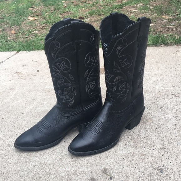Ariat Boot Trees Women/'s Shoe Care Size Blue